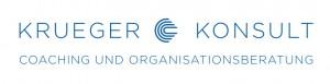 Konsult_Logo