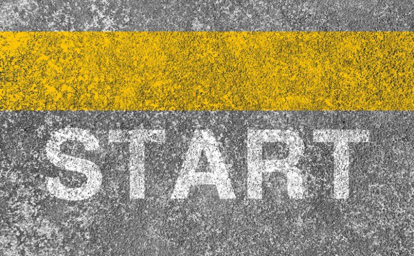 Business Coaching und Organisationsberatung
