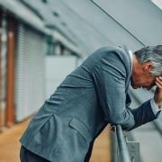 Narzisstische Führungskräfte sind Burnout gefährdet